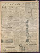 Gazette Van Kortrijk 1908-02-06 p3