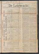 De Leiewacht 1925-04-11 p1