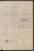 L'echo De Courtrai 1910-06-02 p3