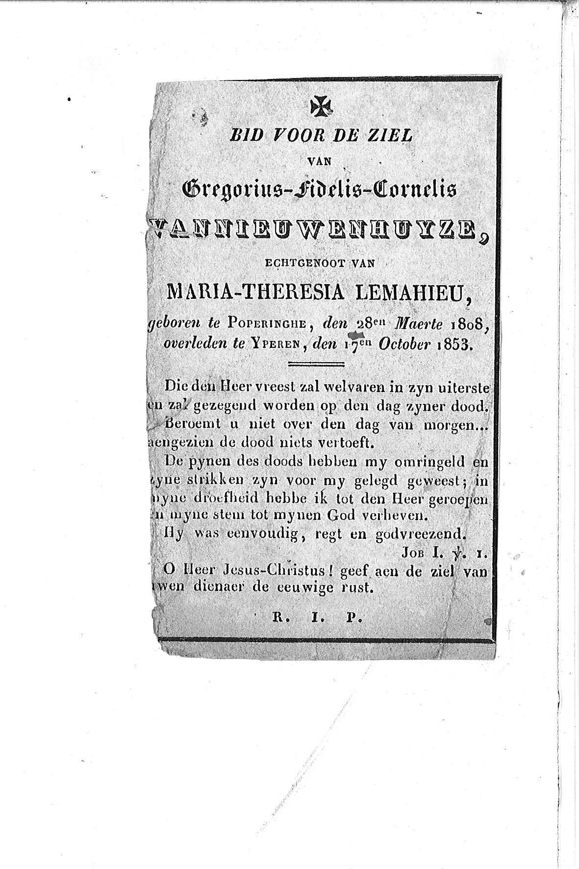 Gregorius-Fidelis-Cornelis(1853)20100628161921_00018.jpg