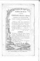 Stephanus-Maria(1861)20110204095521_00003.jpg