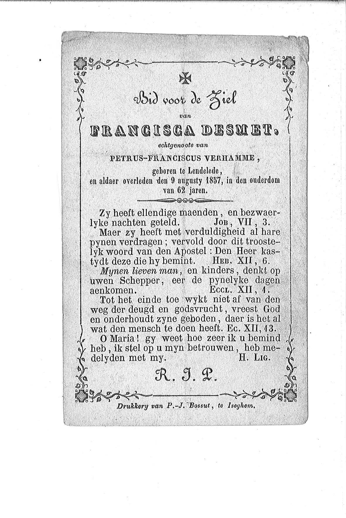 Francisca (1857) 20120502165716_00076.jpg