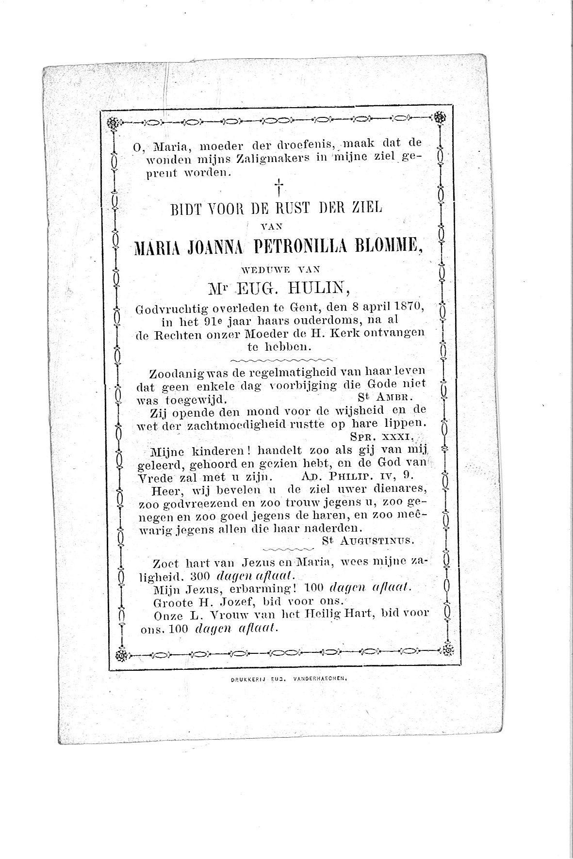 maria-joanna-petronella(1870)20090818093105_00043.jpg