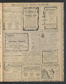 Gazette Van Kortrijk 1914-03-08 p5