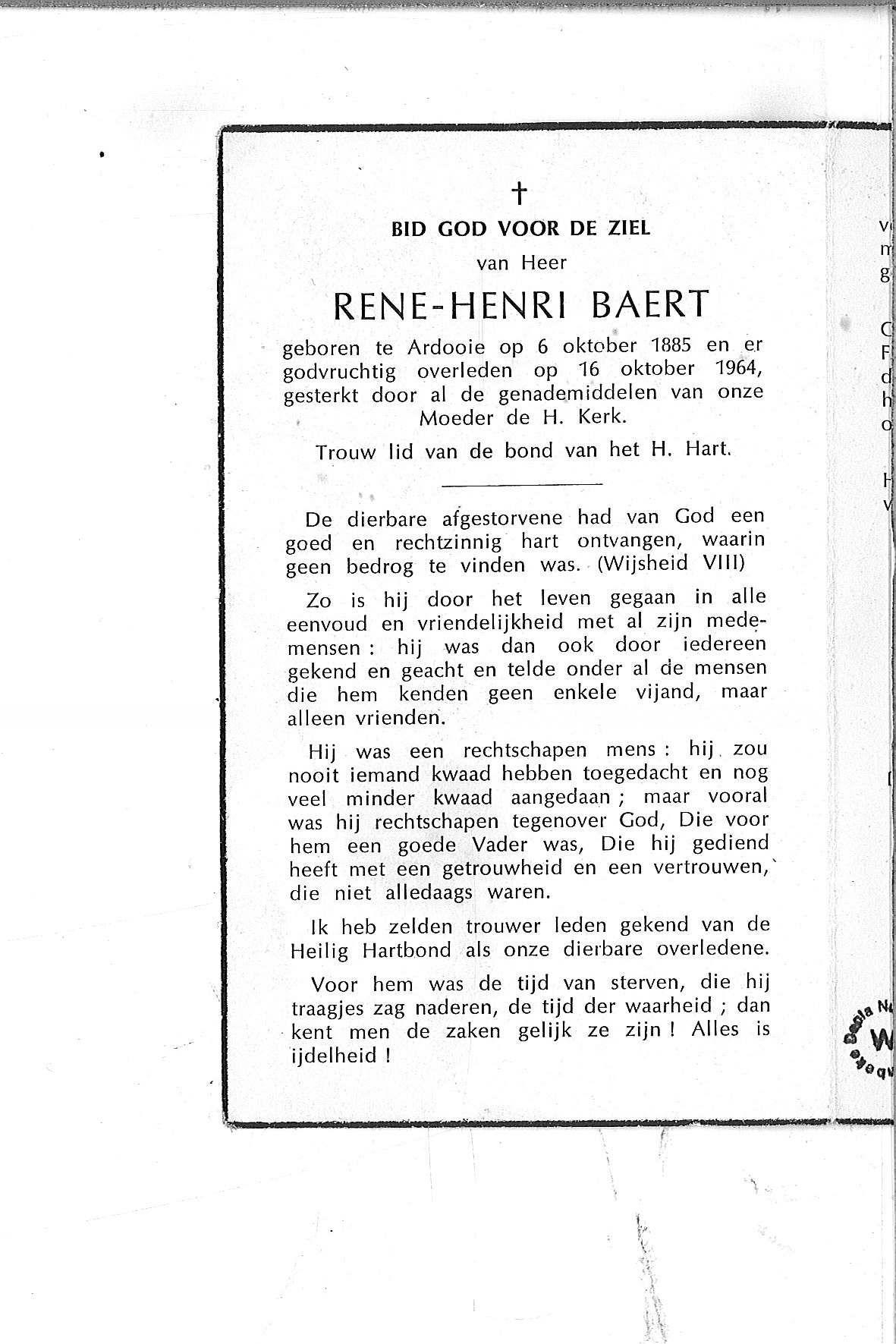 Rene-Henri(1964)20130826140625_00084.jpg