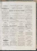 L'echo De Courtrai 1859-02-11 p3