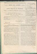 Petites Affiches De Courtrai 1835-09-06 p2