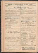 L'echo De Courtrai 1911-08-24 p4