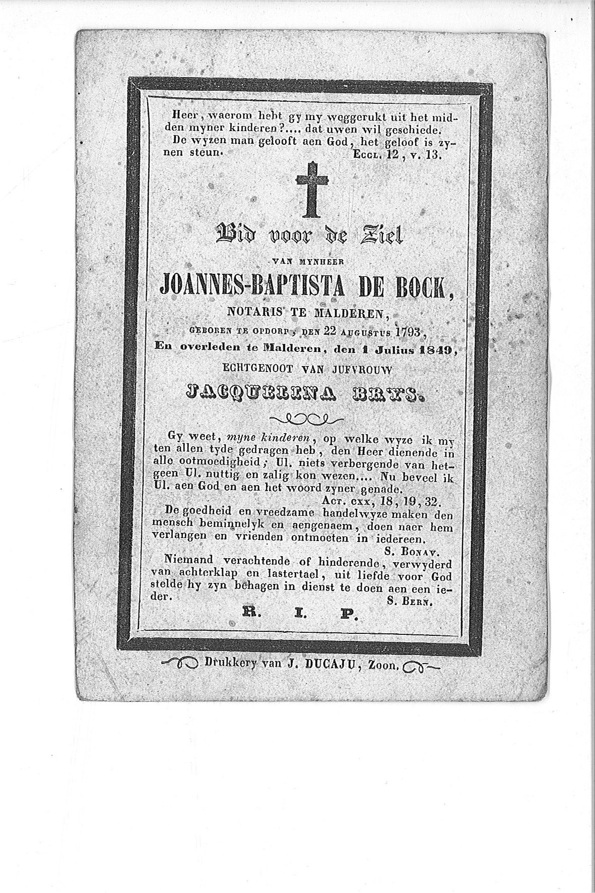 joannes-baptista-(1849)20090330085831_00026.jpg