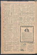 L'echo De Courtrai 1907-02-17 p6