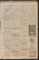 L'echo De Courtrai 1897-03-28 p5