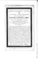 Josephus-Ludovicus20110816140049_00007.jpg