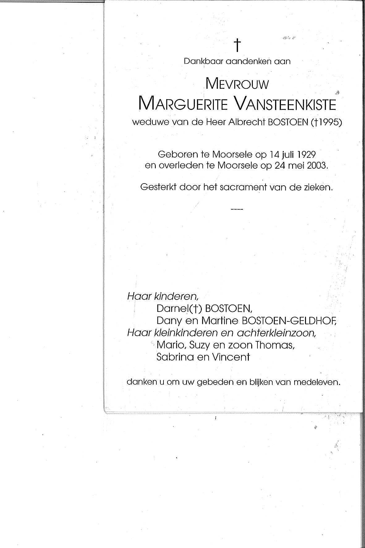 Marguerite(2003)20150707144805_00050.jpg