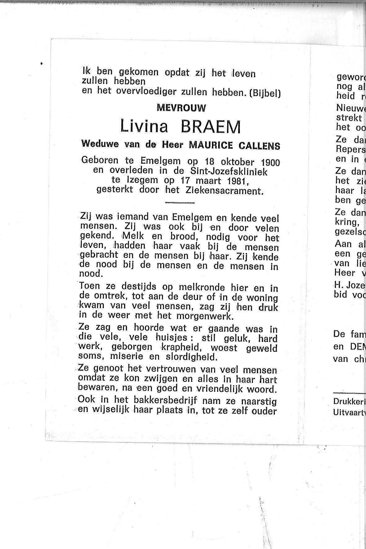 Livina(1981)20130702094653_00053.jpg