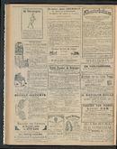 Gazette Van Kortrijk 1910-11-06 p4