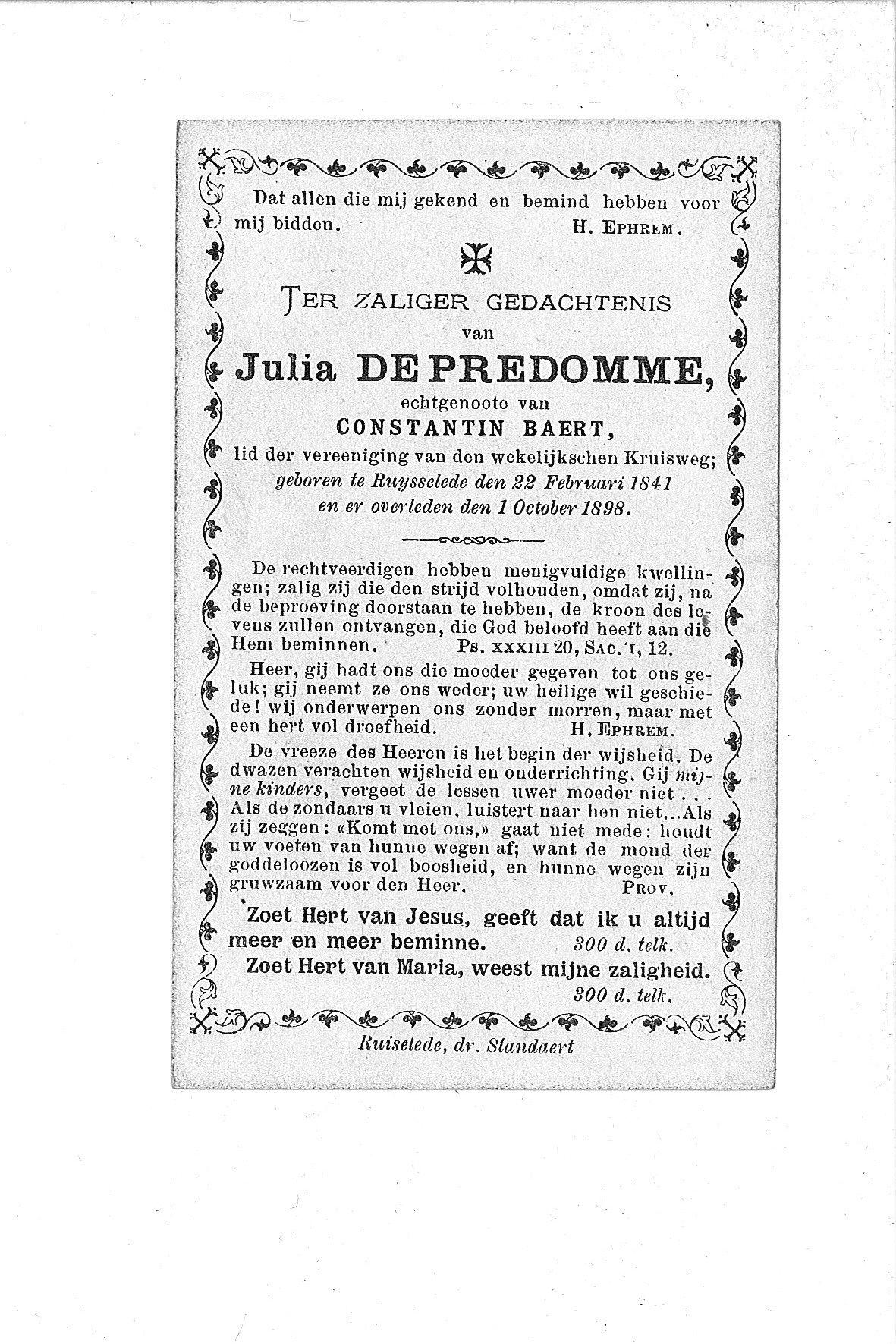 Julia(1898)20091005132500_00049.jpg