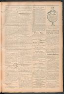 L'echo De Courtrai 1910-02-03 p3