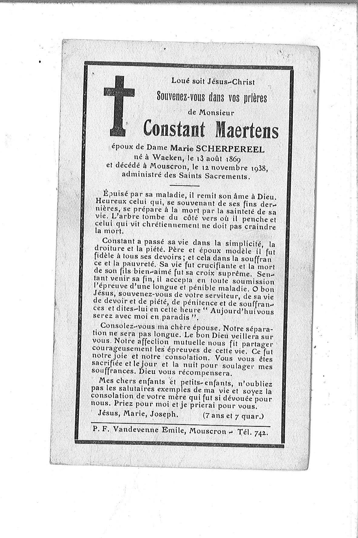Constant(1938)20120919110758_00018.jpg