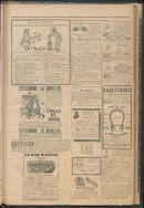 L'echo De Courtrai 1894-04-01 p5