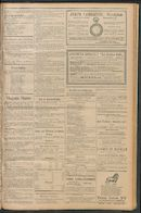 Het Kortrijksche Volk 1910-05-29 p3