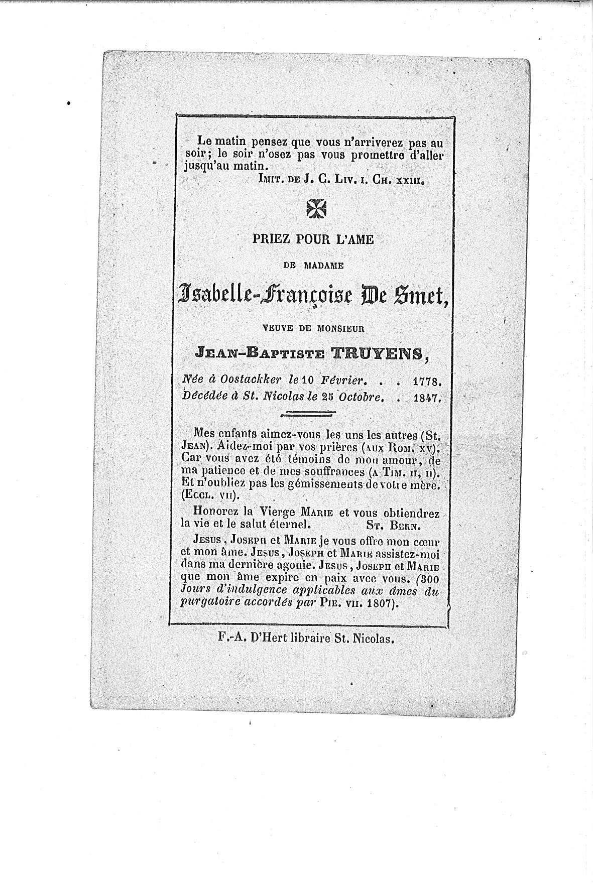 Isabelle-Françoise (1847) 20120502165716_00098.jpg