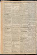 Het Kortrijksche Volk 1910-04-03 p2