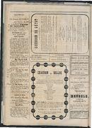 L'echo De Courtrai 1873-12-14 p4