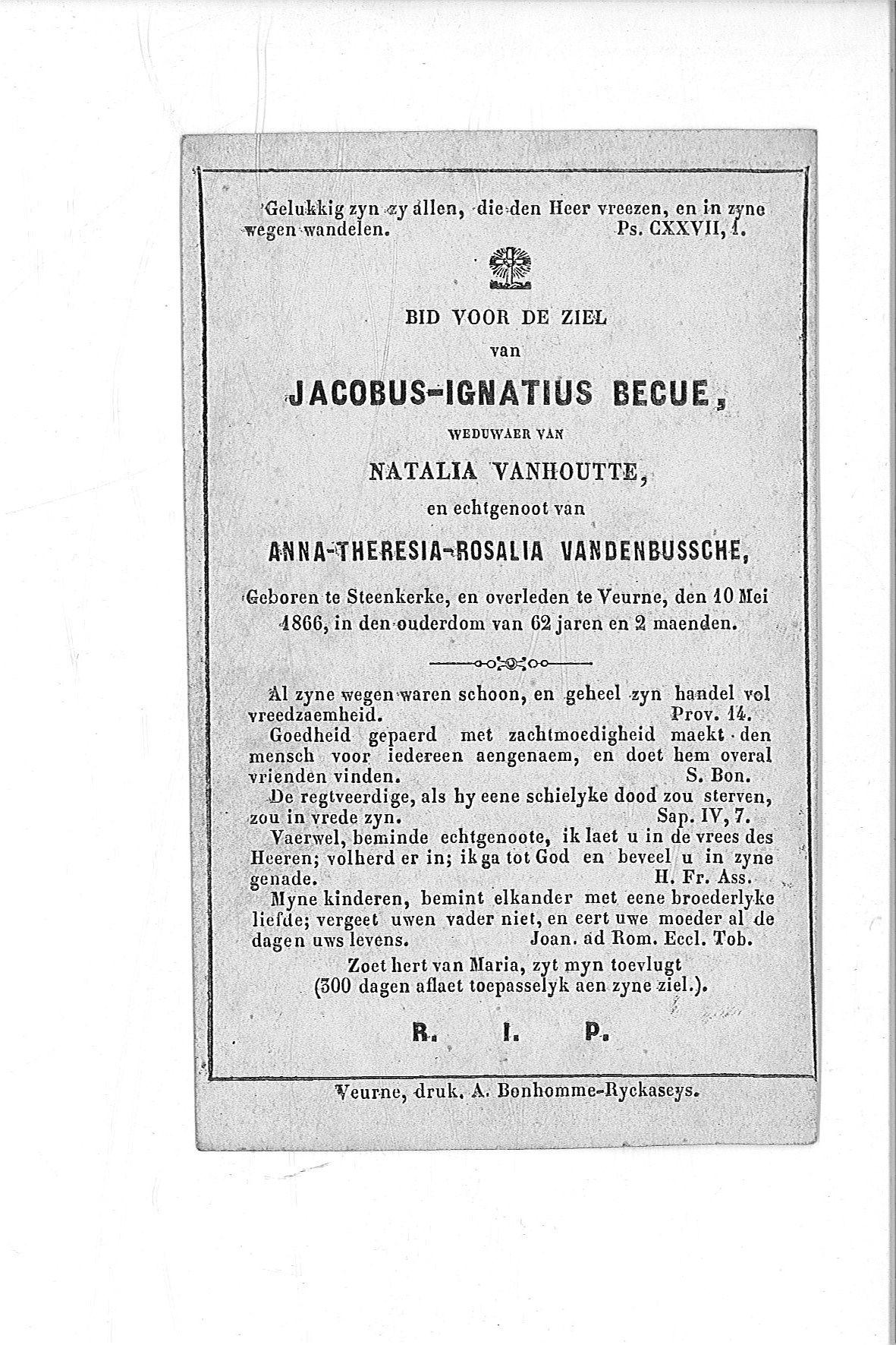 jacobus-ignatius(1866)20090813090145_00033.jpg