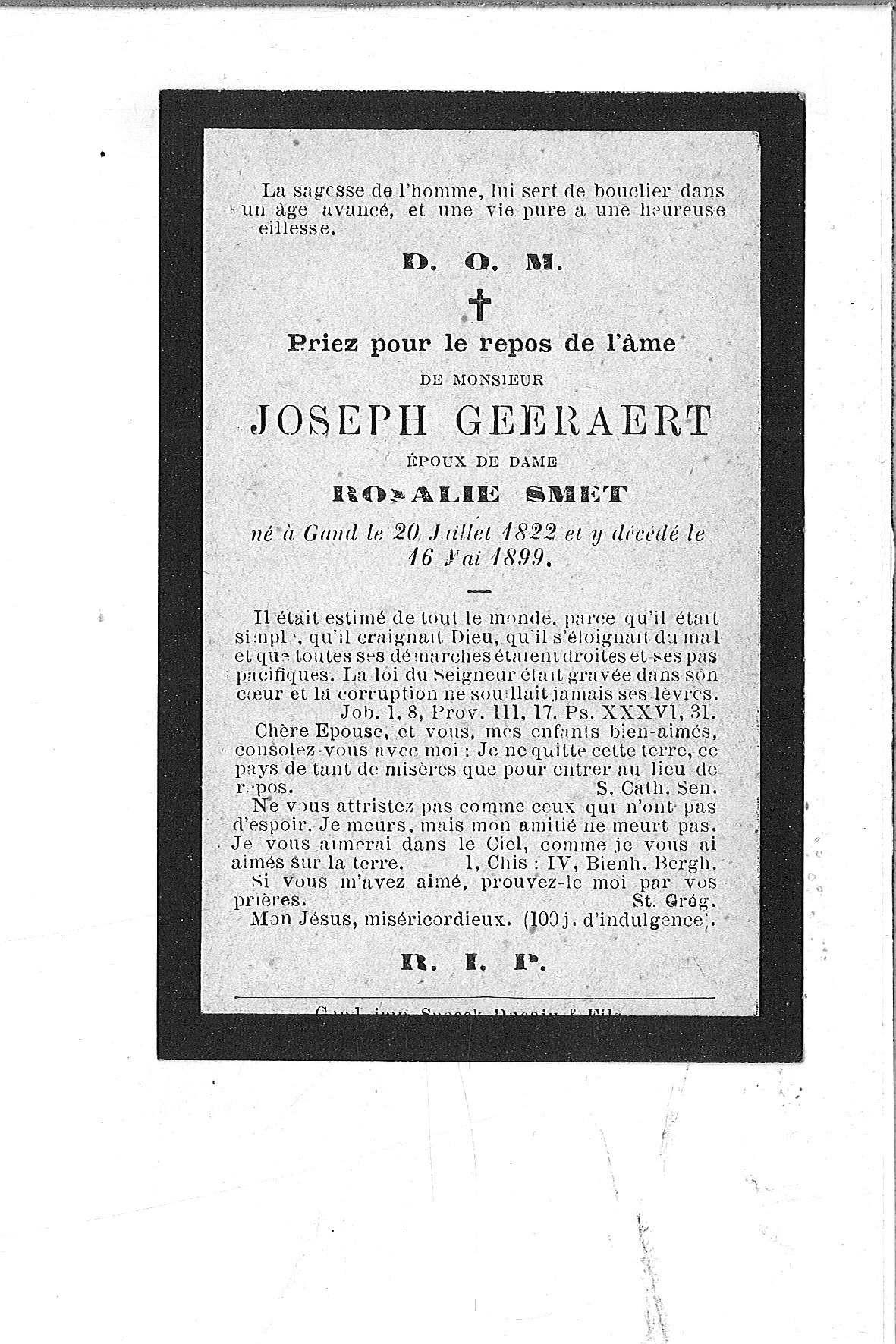 Joseph(1899)20130821155154_00013.jpg