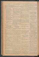 Gazette Van Kortrijk 1897-11-07 p2