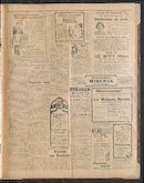 Het Kortrijksche Volk 1925-11-22 p3