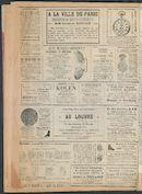 Gazette Van Kortrijk 1916-09-02 p4
