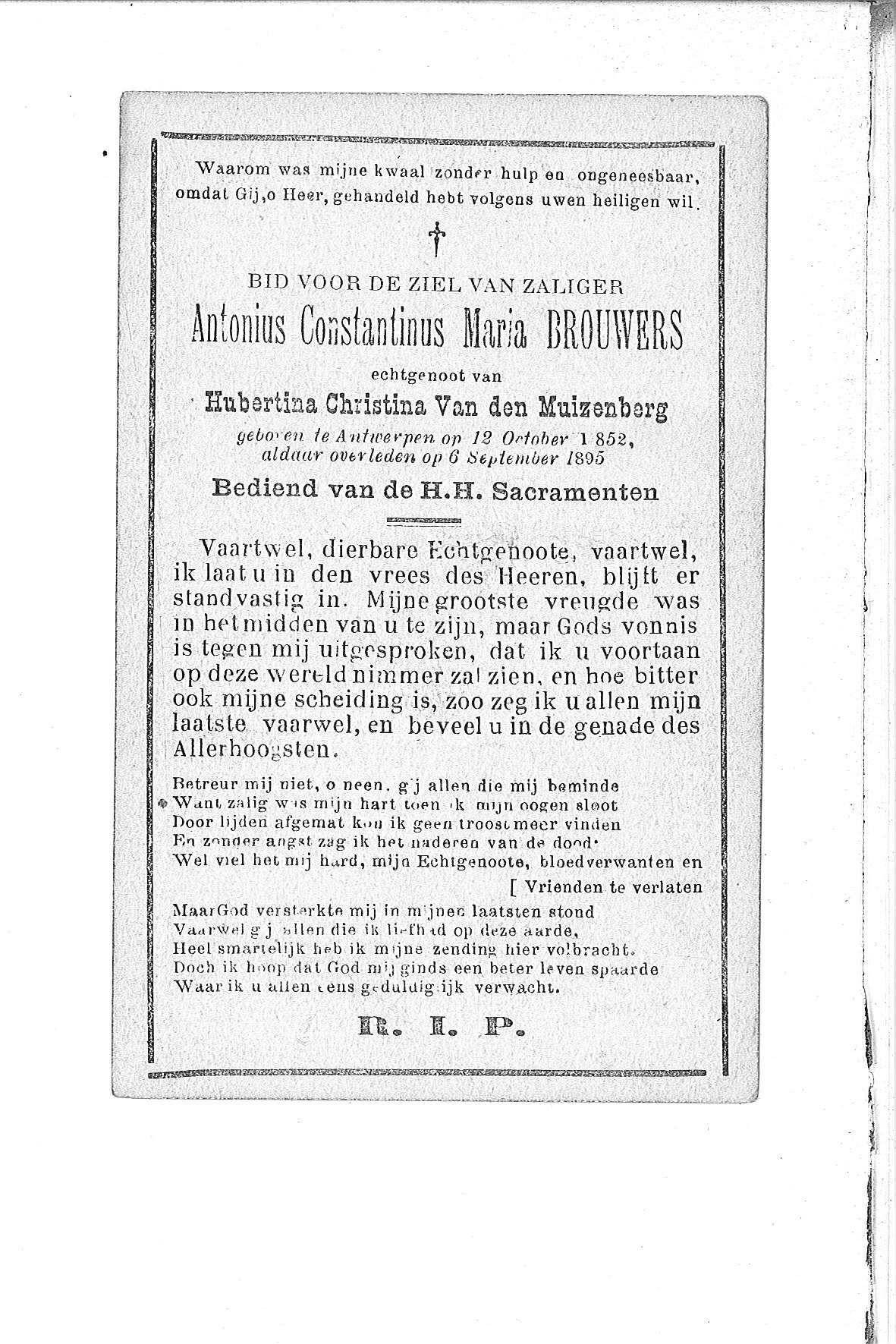 Antonius Constantinus Maria (1895) 20110805165022_00035.jpg