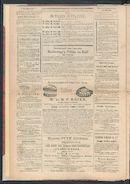 De Stad Kortrijk 1892-01-10 p4