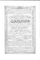 judoca-coleta(1848)20120830084338_00087.jpg
