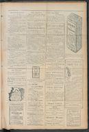 L'echo De Courtrai 1910-06-30 p3