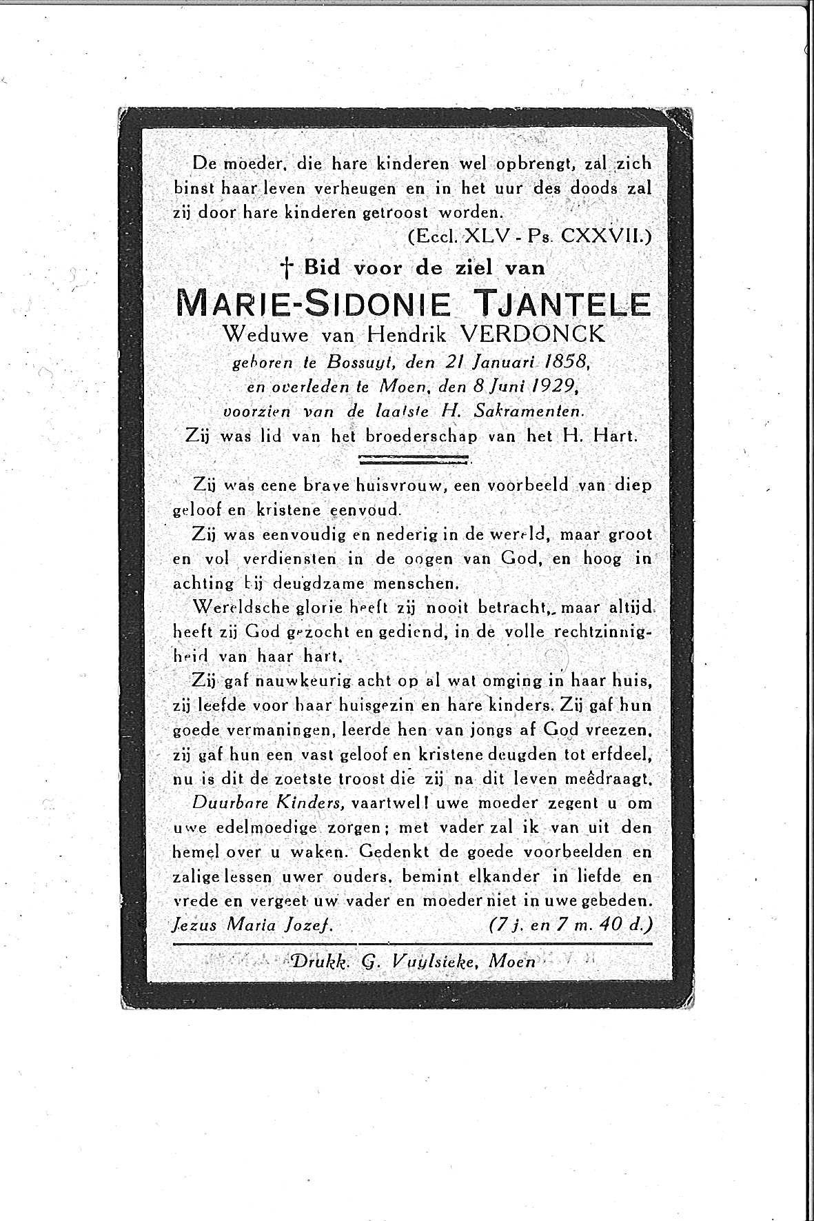 Marie-Sidonie(1929)20140912103237_00035.jpg