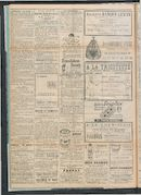 De Leiewacht 1925-04-11 p4