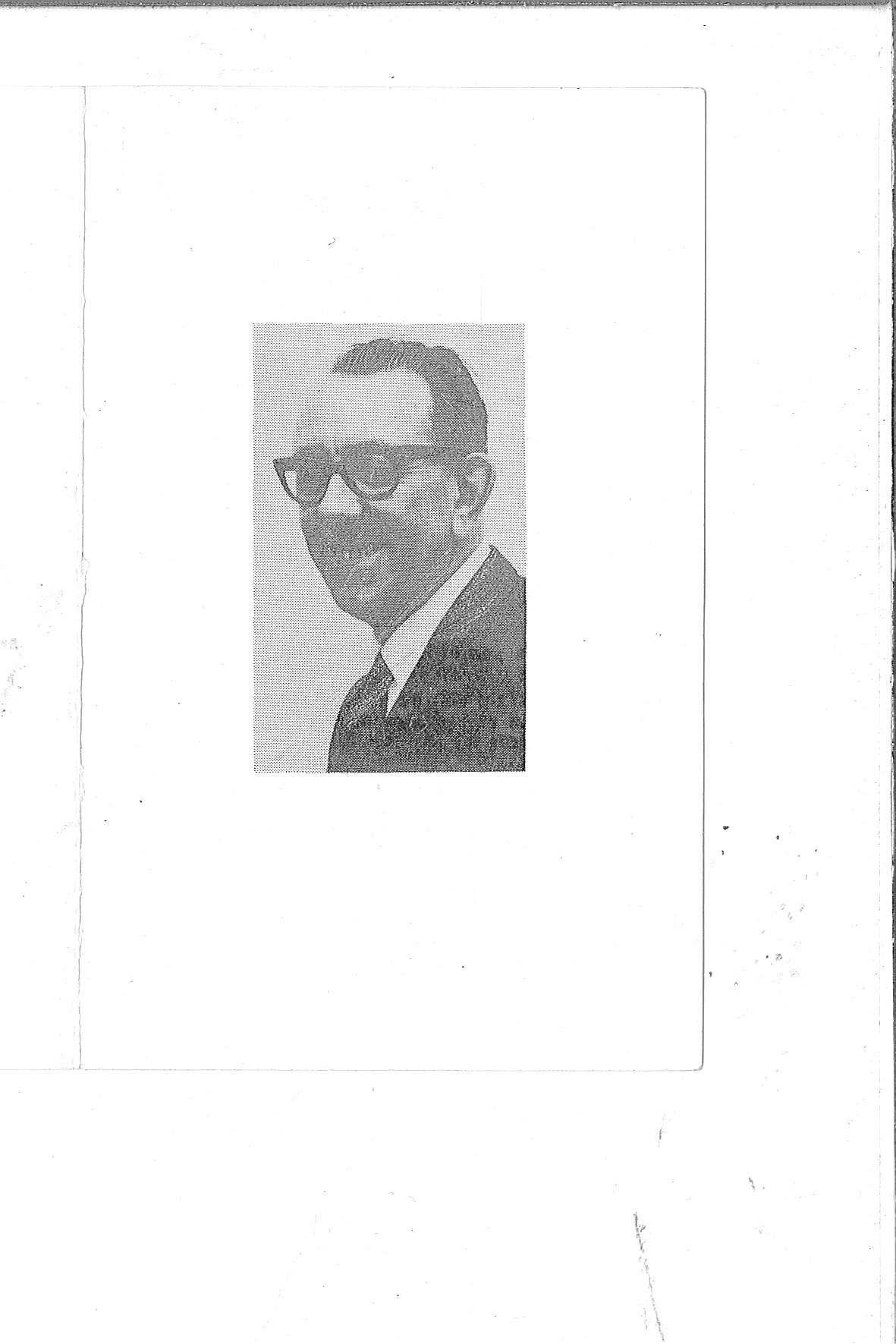 Edmond-Henri-Gustave(1981)20131029155753_00007.jpg