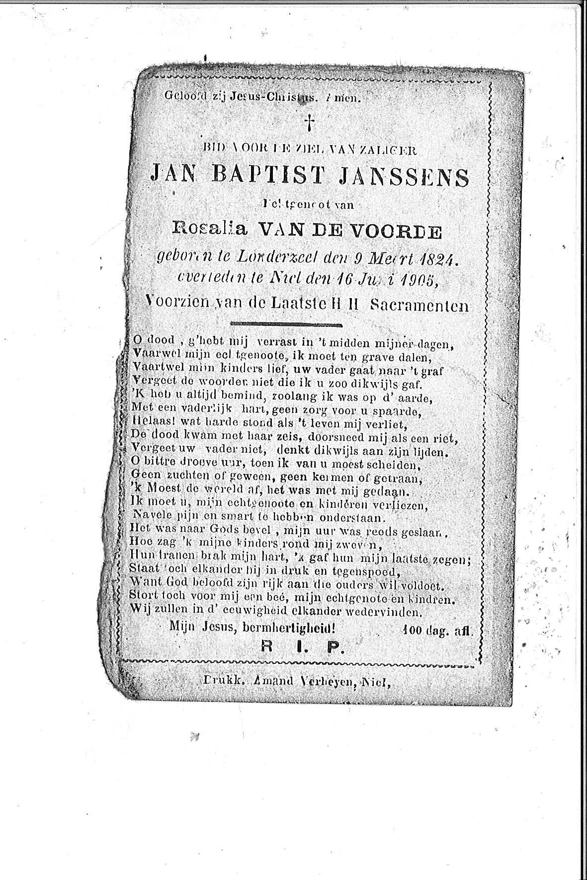 Jan-Baptist(1905)20150330113327_00006.jpg