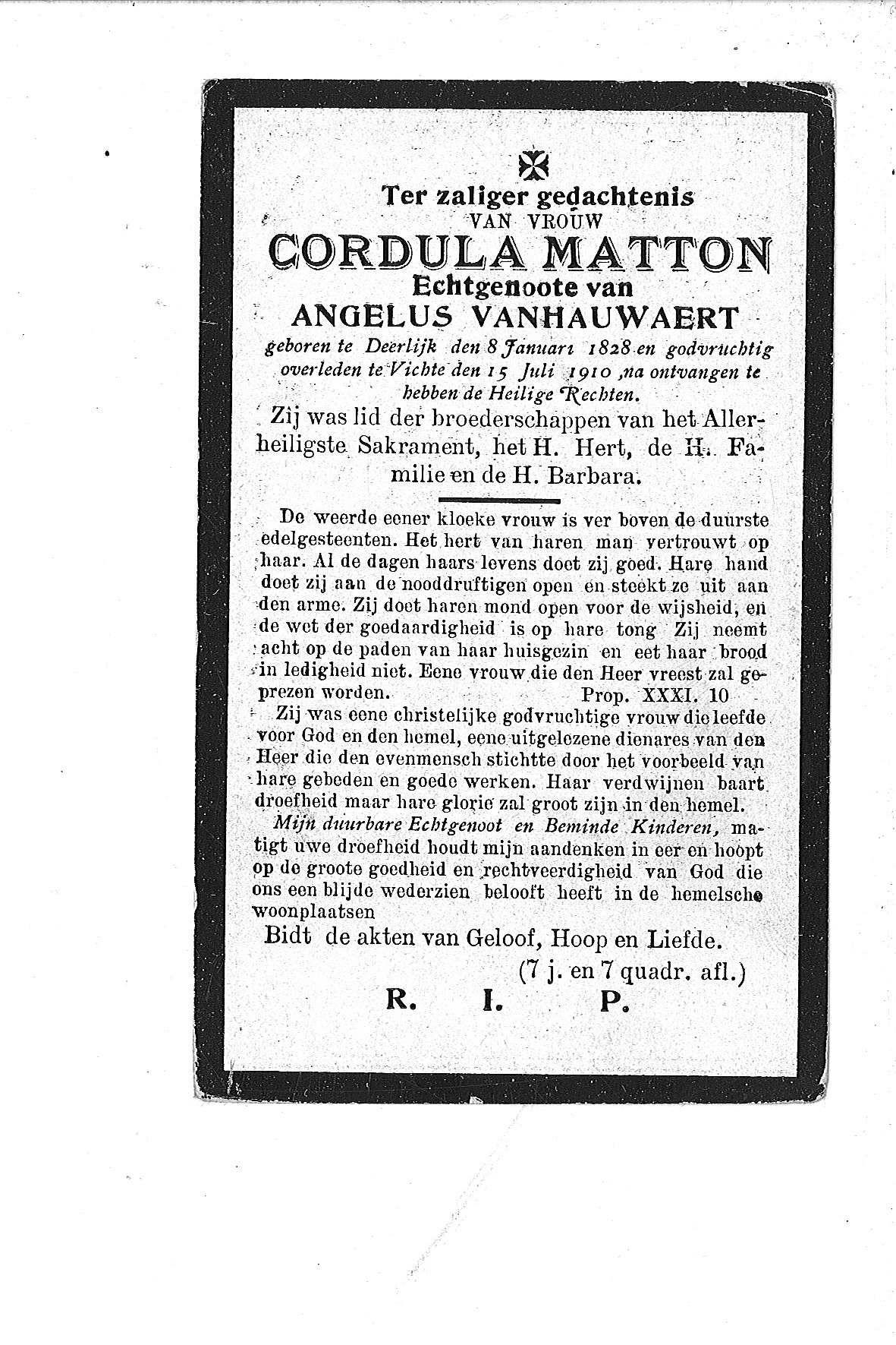Cordula(1910)20100414160733_00022.jpg