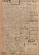 Kortrijksch Handelsblad 17 maart 1945 Nr22 p2