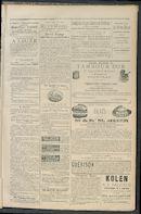L'echo De Courtrai 1894-02-11 p5
