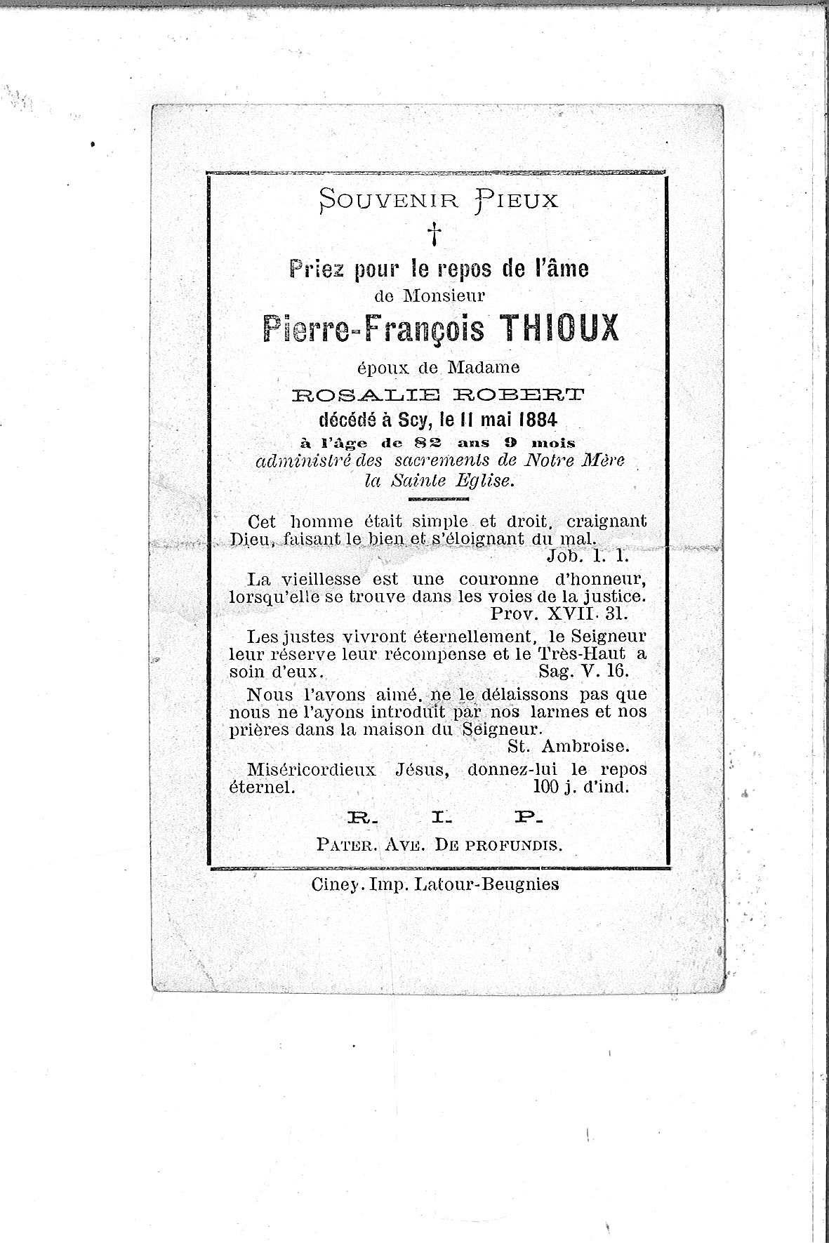 Pierre-François(1884)20140825083222_00151.jpg