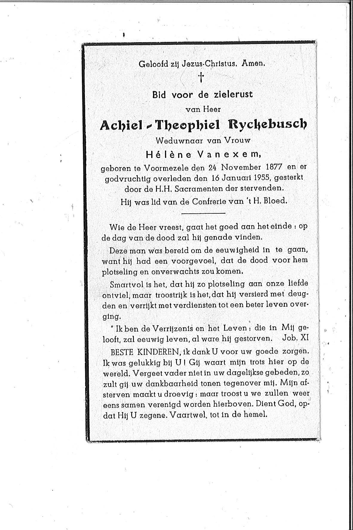 Achiel-Theophiel(1955)20150114150809_00057.jpg