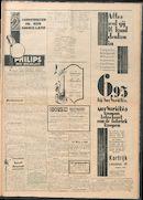 Het Kortrijksche Volk 1929-04-21 p3