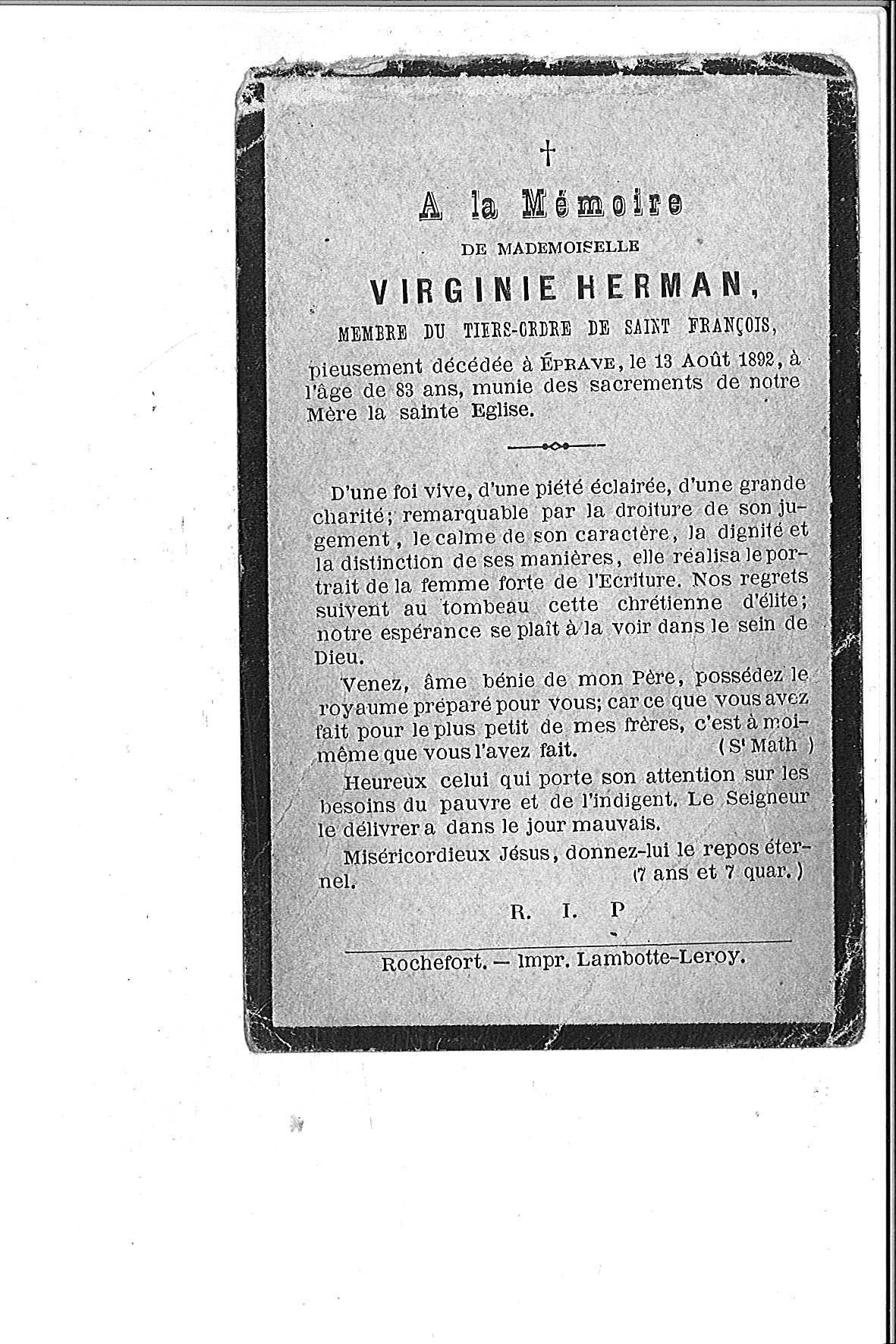 Virginie(1892)20150311134355_00017.jpg