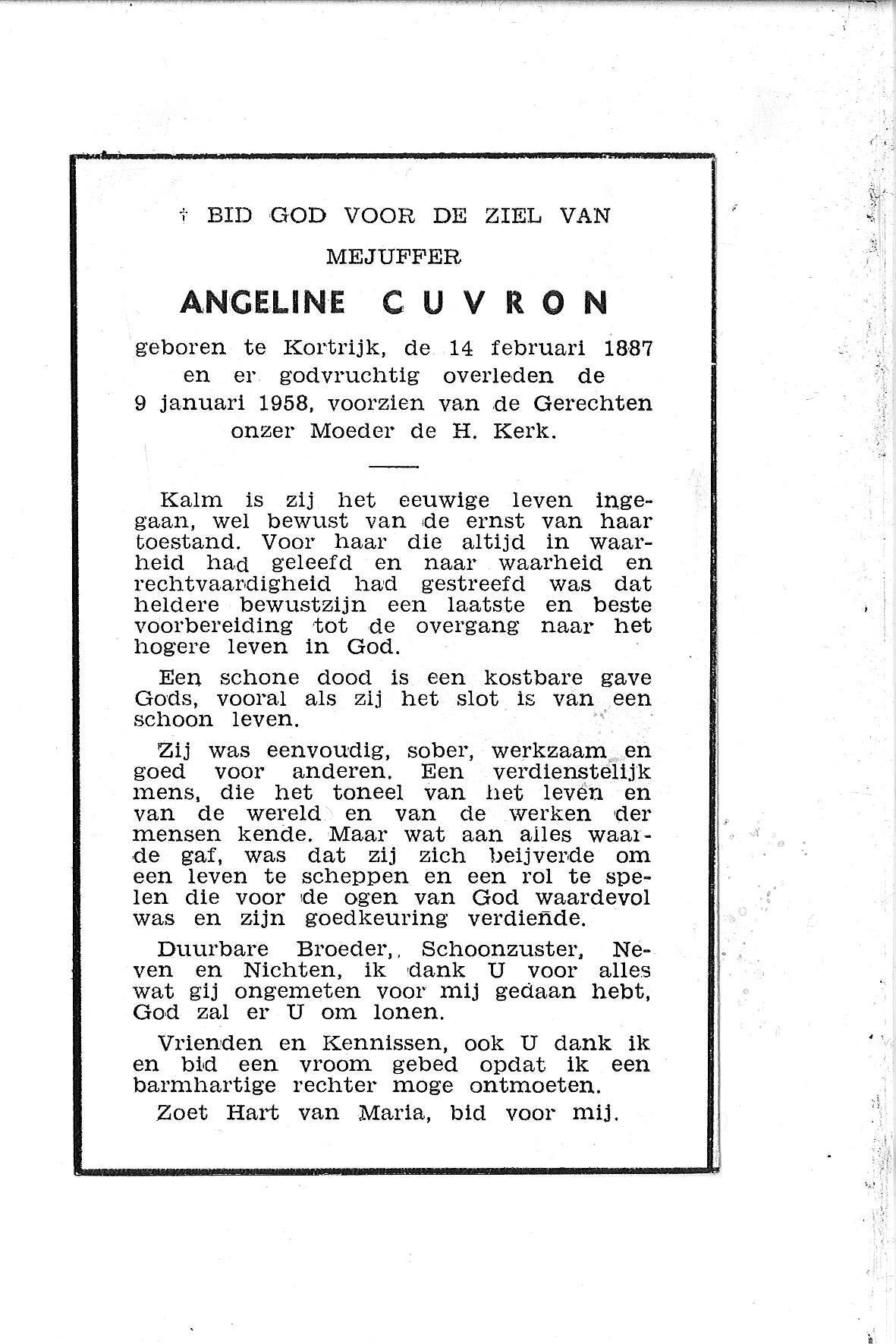 Angeline (1958) 20111124111525_00001.jpg