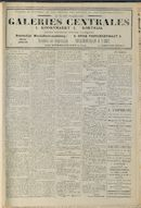 Gazette Van Kortrijk 1916-09-16 p3
