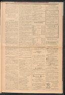 De Stad Kortrijk 1899-08-13 p3